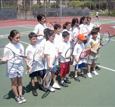 Tennis 6th 057