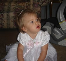 Pictures 096