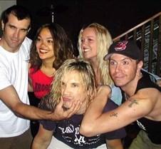 MS group photo