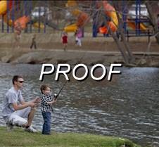 031813_Spring-Lake-Park01