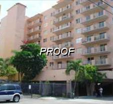 Mar Bar Properties Call 305-471-9847 for Information