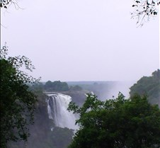 Victoria Falls0001