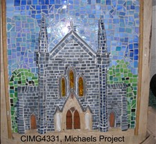 25, CIMG4331, Michaels Project as 23-Sep