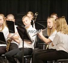 8th grade 3