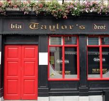 Killarney Pub--IMG_9730