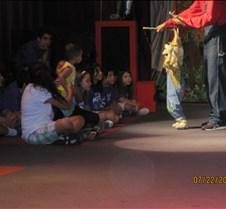 2009 SDC Week 3 103