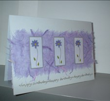 09-Uncle_Jimmy(Flower_stickers_on_velum)