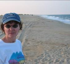 Rodanthe NC Beach
