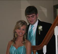 Prom 2008 051