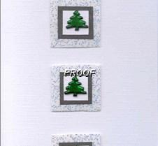 Xmas_tree_brads