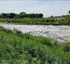 dam restored dawson site