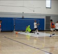 Indoor Soccer 2016 Ararat 6093