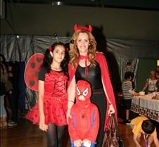Halloween 2008 0259