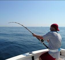 Fishing 2008 064
