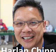 Harlan Chinn