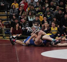 Wrestling individual district tournaments Photos of Rockford, Nashua-Plainfield, North Butler and Charles City at individual district tournaments Feb. 14, 2015
