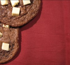 Cookies 009