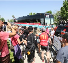 AMGEN TOUR OF CA 2012 (16)