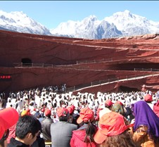 2008 Nov Lijiang 079