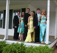 Prom 2008 150