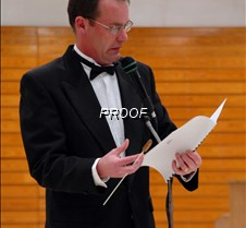 Band director