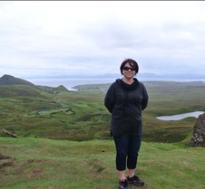 Scotland 2015 191
