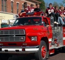 firetruck boys more(1)