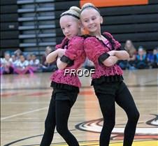danceshow05