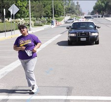 Mayors Run 5 20 12 (571)