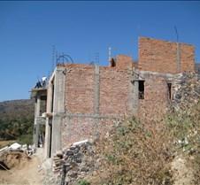 Walls 80