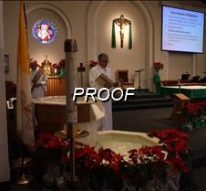 Baptismal day Feb 14 2014 (23)