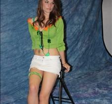 Model Brittney 003
