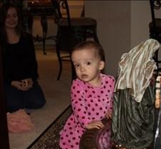 Christmas 2007_036