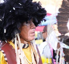 San Manuel Pow Wow 10 11 2009 1 (307)