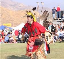 San Manuel Pow Wow 10 11 2009 1 (221)