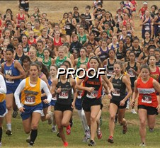 HS-crosscountry 10-13