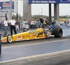 ET RACE #2 4-29--164