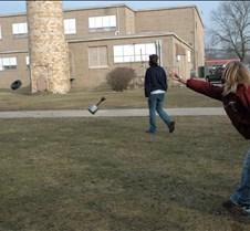 Piston toss2
