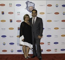 Ararat_Basketball_Night_Nov2012_073