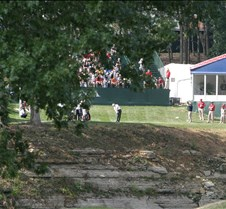 37th Ryder Cup_004