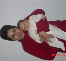 Bruno & Family 074
