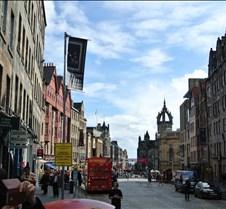 Scotland 2015 383