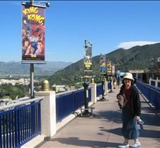 Trip to L.A. 097