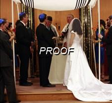 Lee-Levenstein_Wedding 402