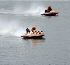 2 boats 2