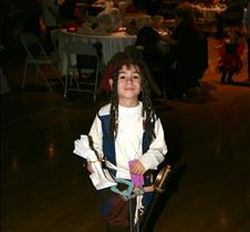 Halloween 2008 0216