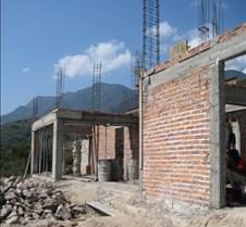 Walls 33