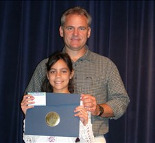 6th Grade Principle Award-DSCN0245_JPG
