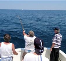 Fishing 2008 082