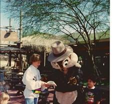 Orlando, 1991 013